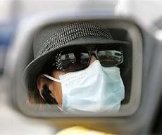 Cuarto infectado de virus AH1N1 en Venezuela, trajo los síntomas de Sao Paulo