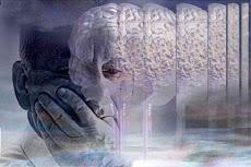 Nuevas noticias sobre el Alzheimer, sospechosa proteína TAU