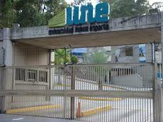 En el marco del XX aniversario a partir del 15 de septiembre, el personal administrativo de la UNE