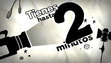 cortometrajes, que no superen los dos (2) minutos de duración