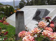 Misa funeral Dr. Juan Bautista Marcano Marcano.