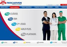 Operativo Planes de seguro HCM