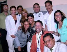 Universidad Nueva Esparta, desarrollo el Sistema de Registro de Resultados de Biopsias