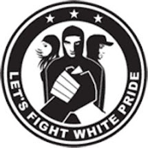 Good Night, White Pride