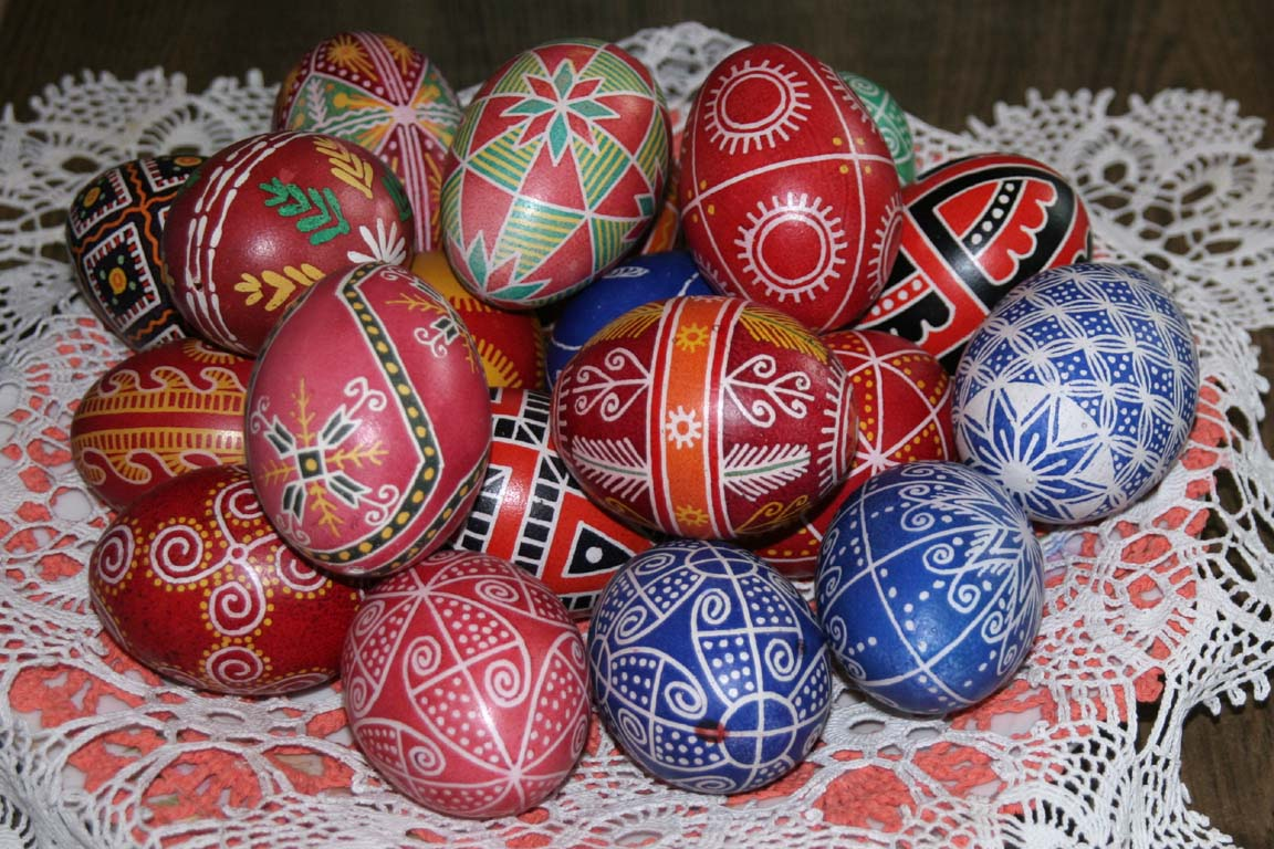 Фото перевязать яйца 17 фотография