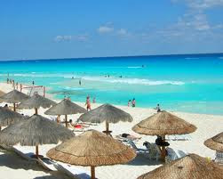 Los Imperdibles de Cancun