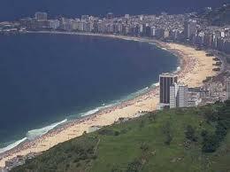 Un Tour por Rio de Janeiro en Video
