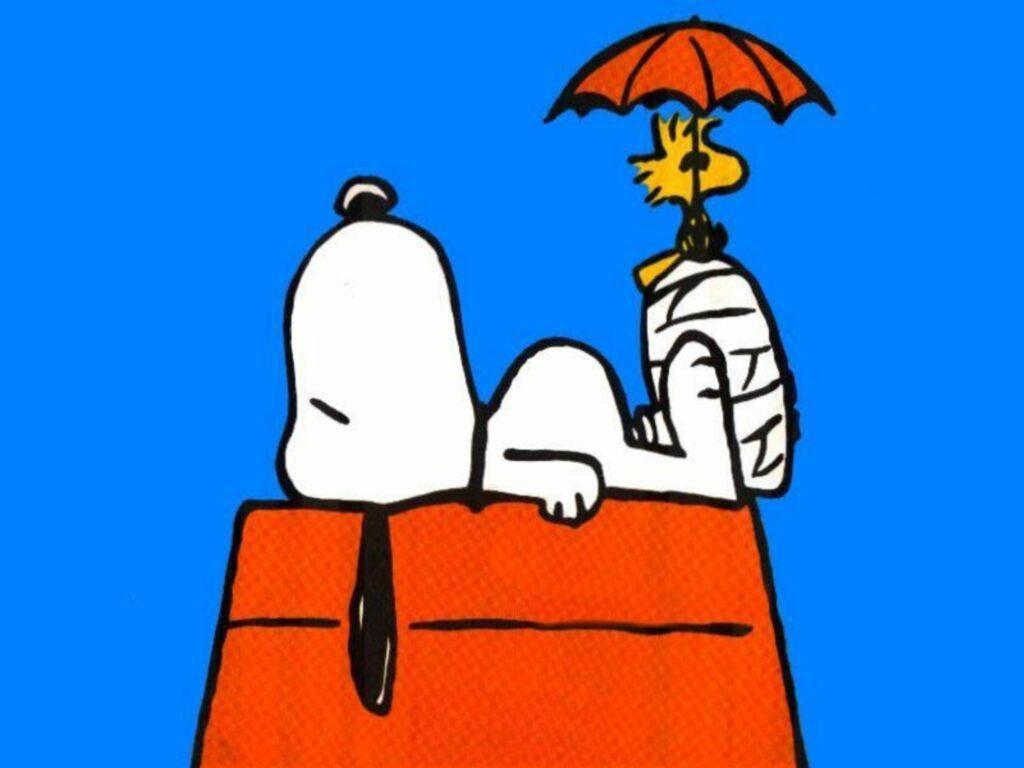 Mejores Dibujos animados de los 70' - 80'