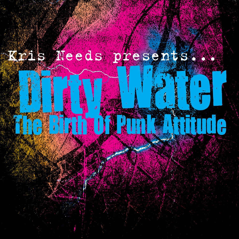 Dirty+Water+cover.jpg