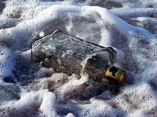 [bouteille+à+la+mer.jpg]