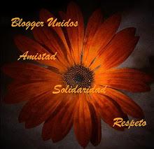 Blogger Unidos