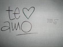 me amas ♥