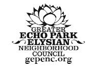 GPENC logo