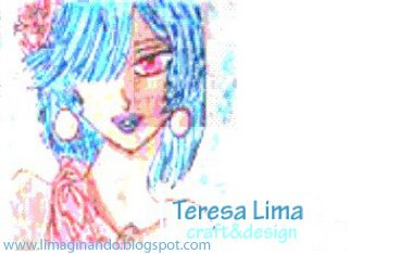 Teresa Lima Craft&Design