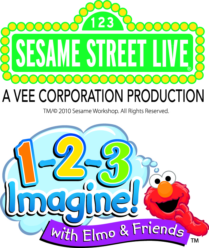 Sesame Street Store Promo Codes. Go to nmuiakbosczpl.ga 6+ active Sesame Street Store promo codes and discounts as of December Free nmuiakbosczpl.ga coupons verified to instantly save you more for what you love.