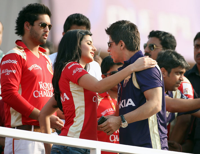 bollywood stars wallpaper.  stills,IPL 2010 stars photos,celebrities IPL 2010 Photos,Bollywood stars