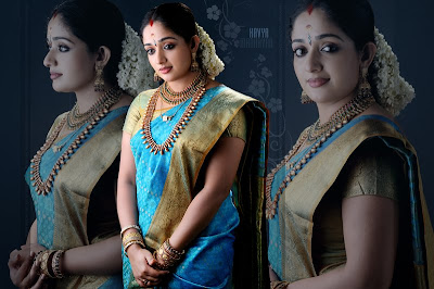Indian Wedding Photo Albums On Stills Kavya Madhavan Album Designed Photos Pics Gallery