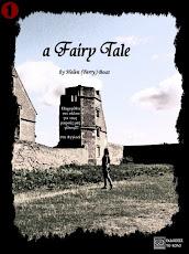 A Fairy Tale - Ελενη