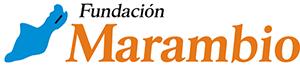 Enlace con Fundación Marambio --------- TEMAS ANTARTICOS