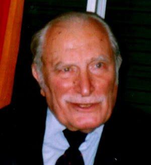 Dr. Eduardo Mario Favier Du-Bois - Historiador