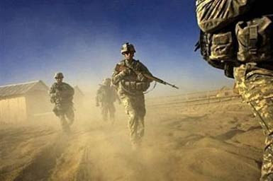 http://2.bp.blogspot.com/_Ga9VWddYFBA/SZoglWokZmI/AAAAAAAAE1M/xxN-29clcrU/s400/afghanistan.jpg