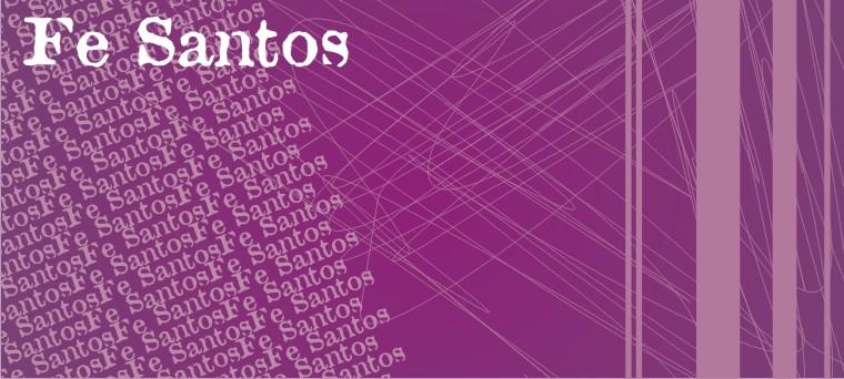 Fe Santos