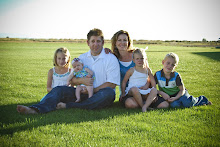 New Family Pictures 09'