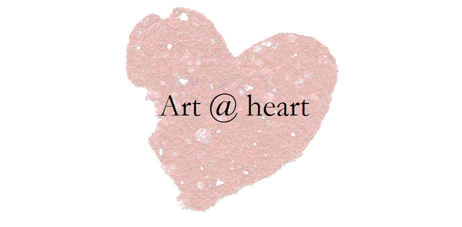 Art @ Heart