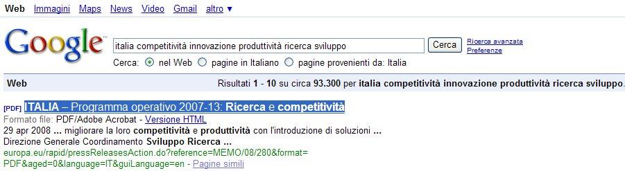 [Italia+competitività+innovazione+2007+2013.bmp]