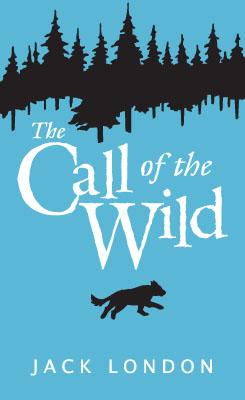La llamada de la selva Bc_callwild