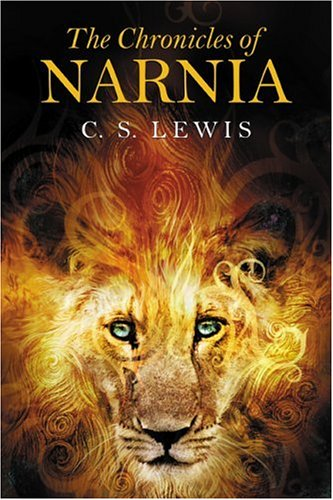 A Literary Odyssey Review The Chronicles Of Narnia By C