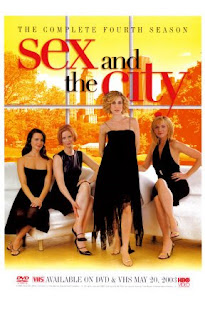 sex and the city season 5 episode 9 streaming