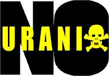 Uranio NO