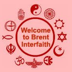Welcome to Brent Interfaith