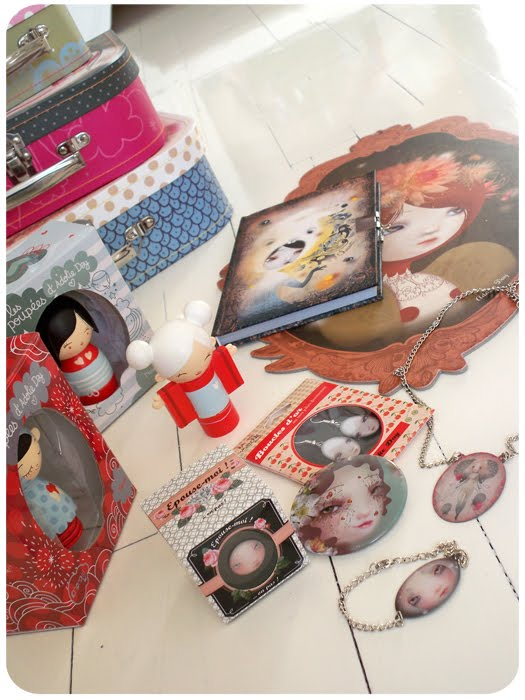 http://2.bp.blogspot.com/_GaeAM-UNSx0/SwPFeVMHU1I/AAAAAAAACIY/p1dUjt6cMco/s1600/christmas.jpg