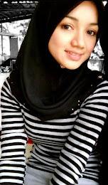 Gadis Melayu Cantik 3