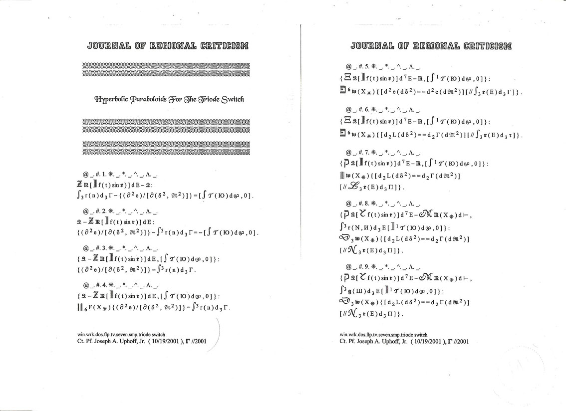 [Ct+.Pf.+Joseph+A.+Uphoff+10]