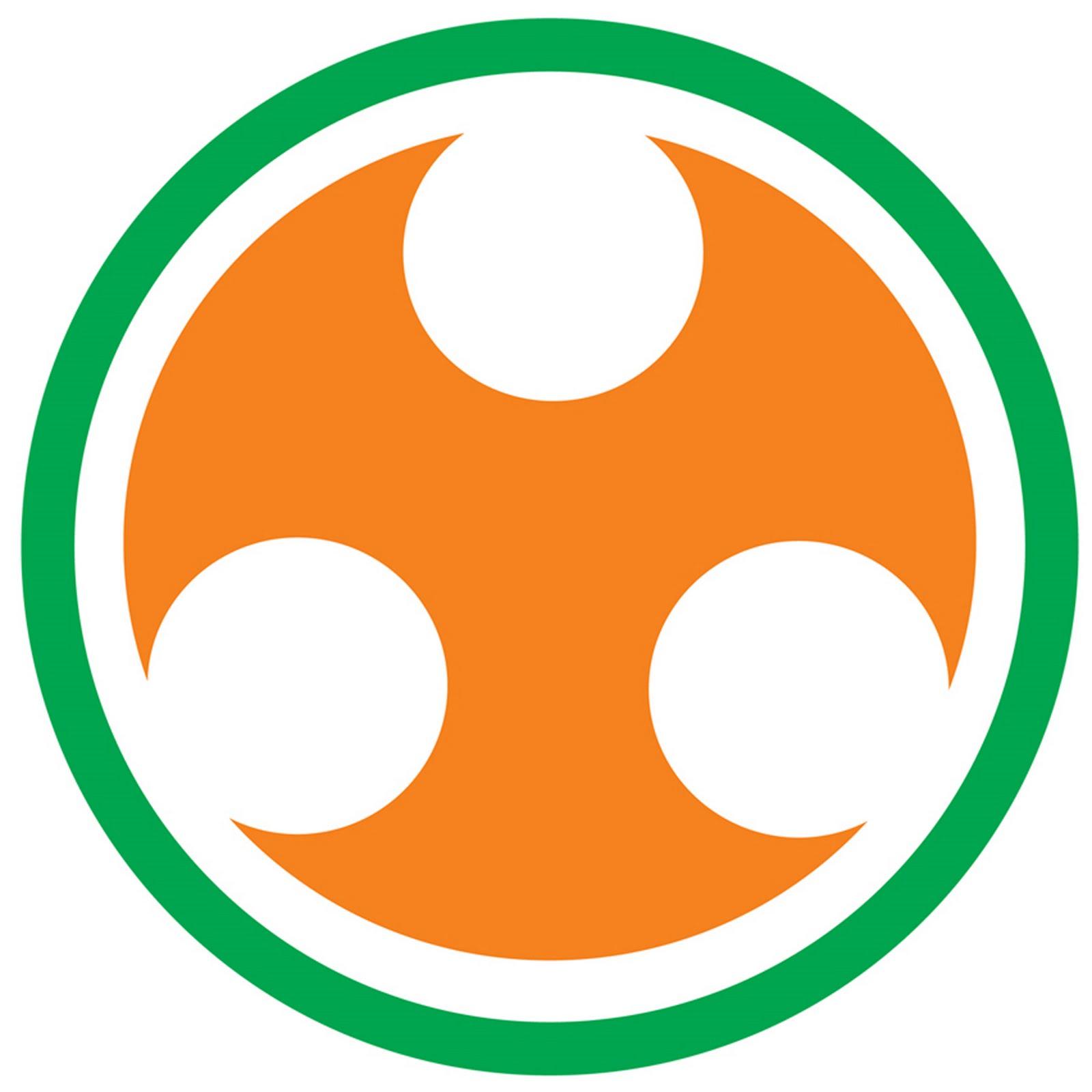 pyc j amp k indian youth congress