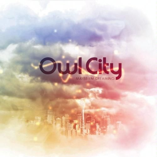 Owl City - Vanilla Twilight  5BAlbum Cover 5D jpgOwl City Vanilla Twilight Album Cover