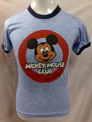 VTG Mickey