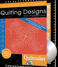 [quiltmaker]