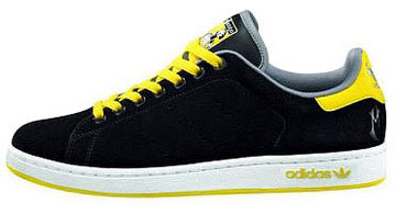 In addition to the  Method Man x adidas Superstar II  82cf14c66e