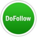 THIS IS A DoFollow SITE