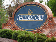 Ashebrooke Community Of Homes