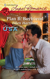 Plan B: Boyfriend