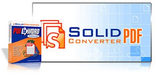 Solid Converter PDF download baixar torrent
