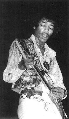 Londres (Royal Albert Hall) : 14 novembre 1967  Show1