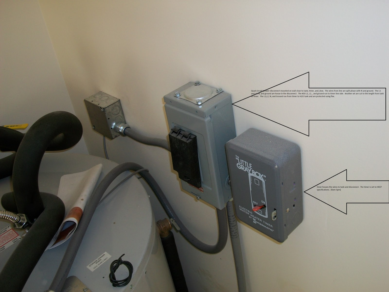 pv installation wiring diagram images the worlds follow diagram and ask questions on solar pv system wiring