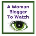 A Woman Blogger to Watch in 2010