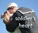 Follow Soldier's Heart Blog